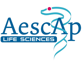 Aescap Life Sciences